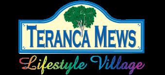 Retirement Village Mandurah